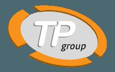 TP group - Baumaschinenservice - Hydraulikequipment - Ersatzteile