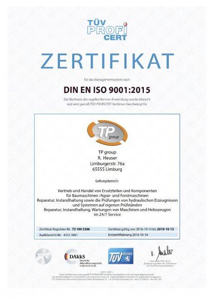 Z161014-Blatt-1