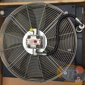 1010.0060-Cooler-2-300x300