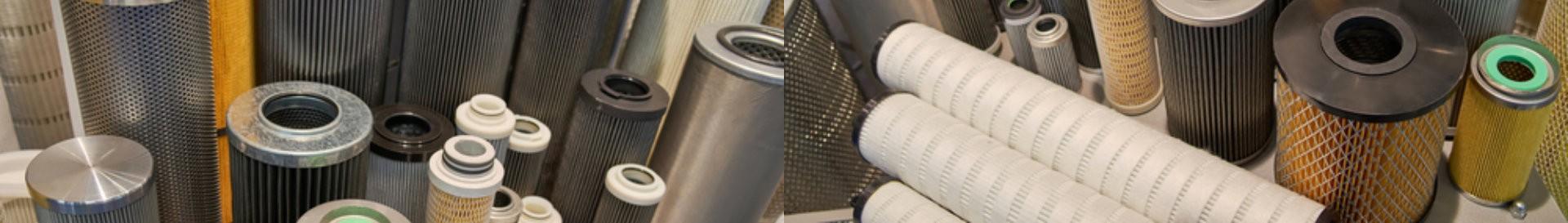 Bauma-Ersatzt-Filter-Kopfbild_breit