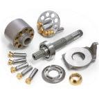 Hydraulik-Ersatzteile