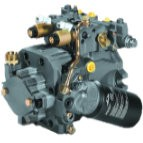 Hydraulikpumpe143x143