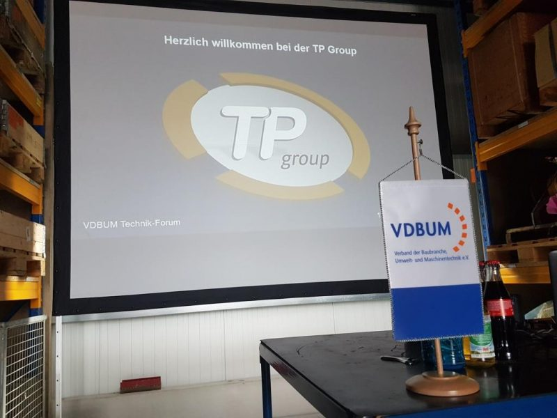 Medien_TP-Home-3VDBUM