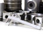 Motor-Ersatzteile-1-v3