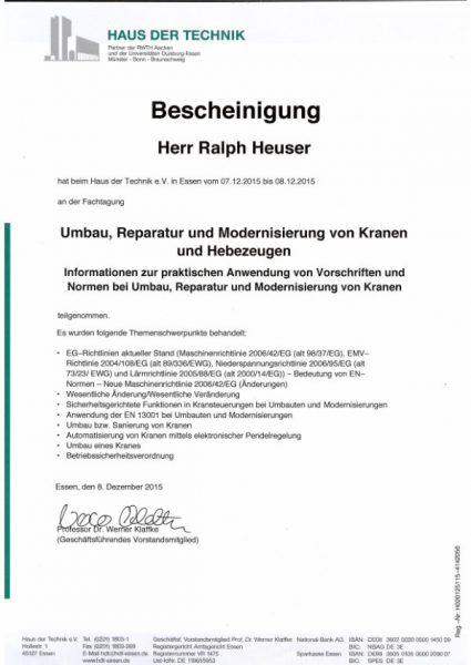 Zertifikat-Modernisierung-Kran-1