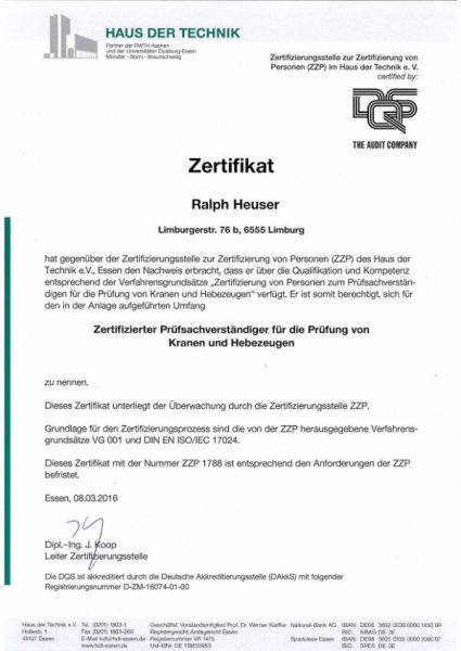 Zertifikat-zertifizierter-Prüfsachverständiger-2