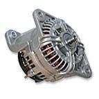 kategoriebild_motor_lichtmaschine