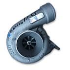kategoriebild_motor_turbolader