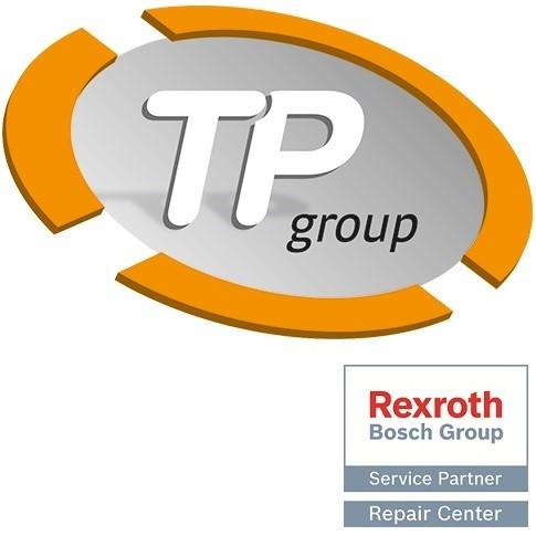 logo_tp_rexroth