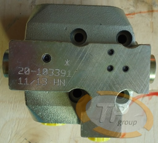 0009442535-Ventilblock-2_wm-1