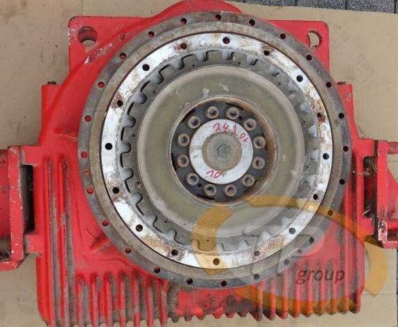 1929773-RH30-Getriebe-2_wm-1