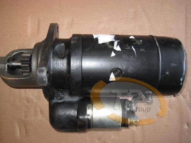 Anlasser_Bosch_2_4e77456c8e4b7