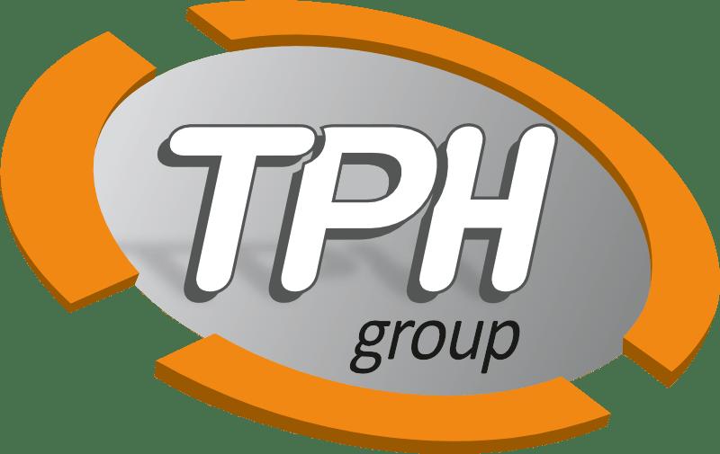 TP group - Baumaschinenservice - Hydraulik - Ersatzteile - Reparatur